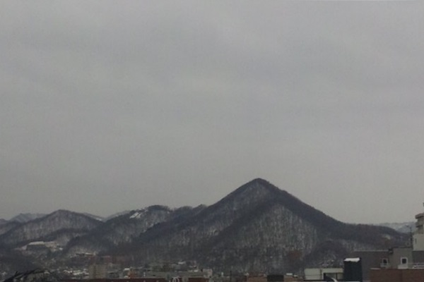 三角山815.jpg