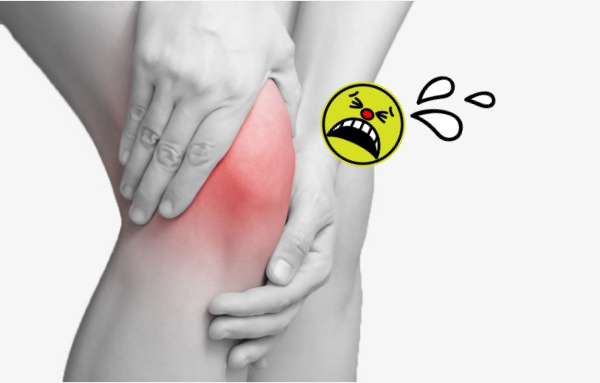痛い膝.jpg