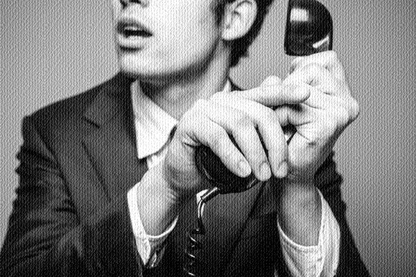 間違い電話.jpg